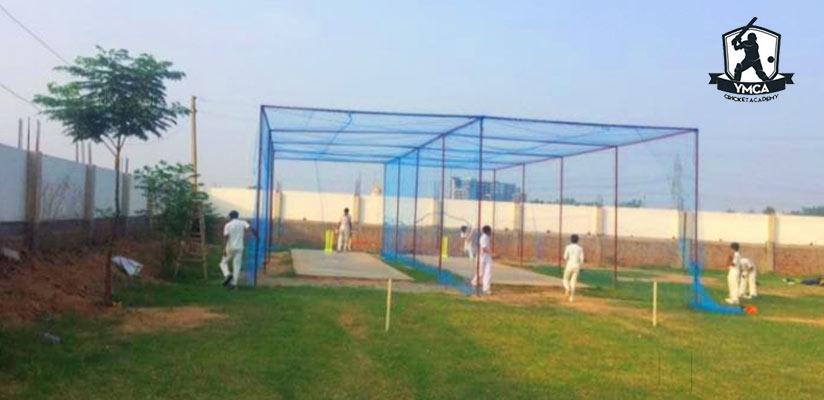 YMCA Chandigarh